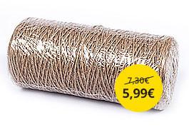 Špagát 500 g