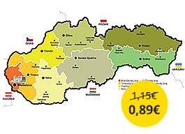 Školská mapa SR