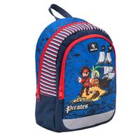 31a4df516a Daffer.sk - Školské tašky