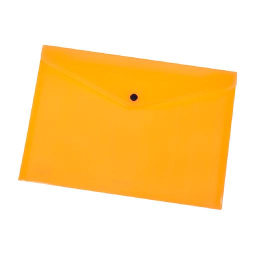 a010bb06f6 Daffer.sk - Obal A4 FLUO na dokumenty so zapínaním